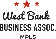 West Bank Business Association