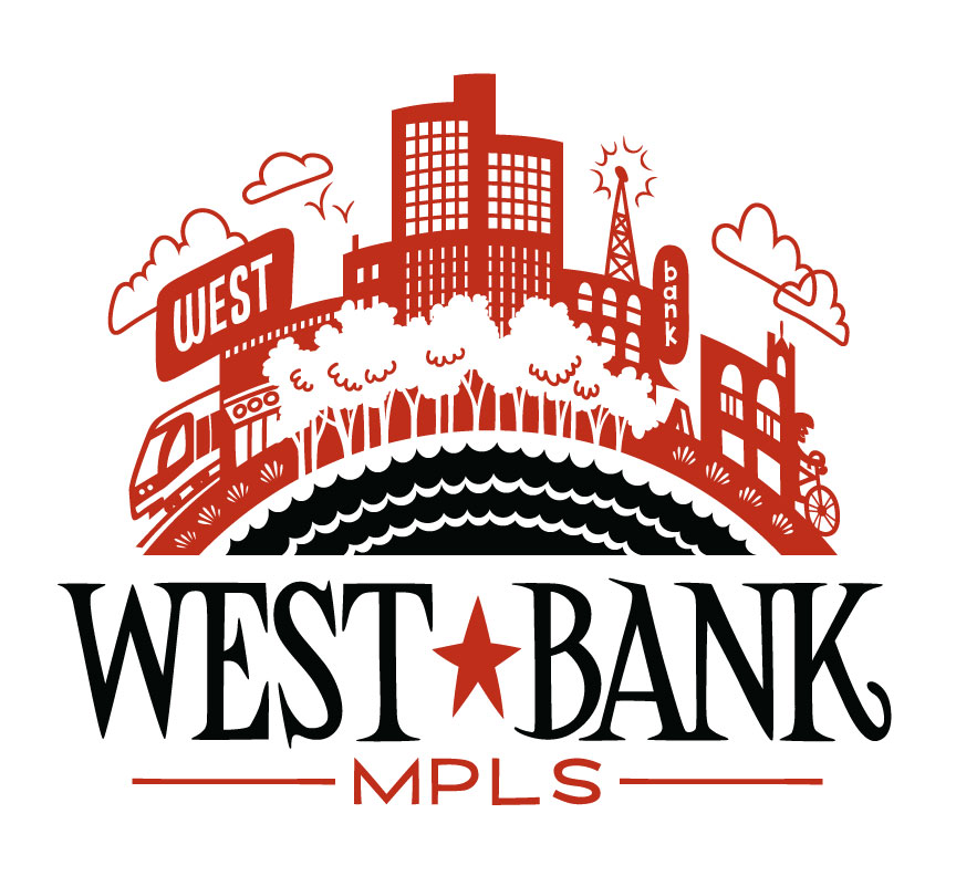 westbank_logo2016_2color