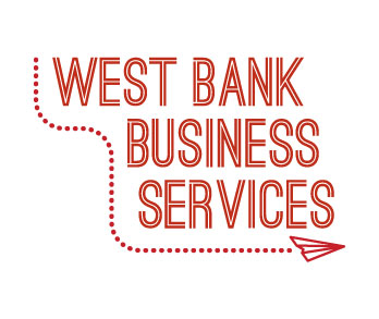 West Bank, Minneapolis, Business services