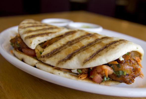 Malabari Kitchen – photos so flavorful you can taste them!